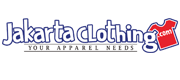 Jakarta Clothing Your Apparel Needs SatuDigital